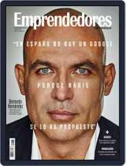 Emprendedores (Digital) Subscription March 1st, 2019 Issue