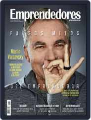 Emprendedores (Digital) Subscription January 1st, 2019 Issue