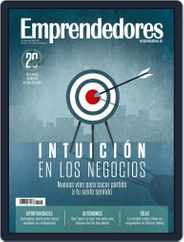 Emprendedores (Digital) Subscription July 1st, 2017 Issue