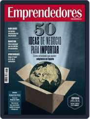 Emprendedores (Digital) Subscription March 24th, 2017 Issue