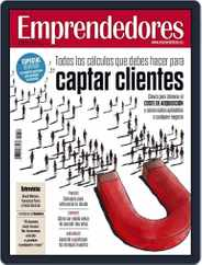 Emprendedores (Digital) Subscription March 1st, 2017 Issue