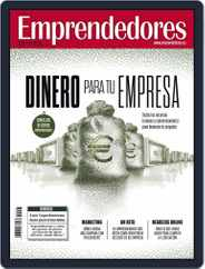 Emprendedores (Digital) Subscription February 1st, 2017 Issue
