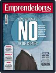 Emprendedores (Digital) Subscription January 1st, 2017 Issue