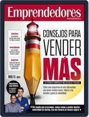 Emprendedores (Digital) Subscription September 1st, 2016 Issue