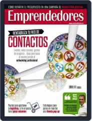 Emprendedores (Digital) Subscription June 23rd, 2014 Issue