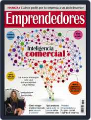 Emprendedores (Digital) Subscription December 26th, 2013 Issue
