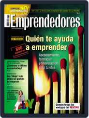 Emprendedores (Digital) Subscription September 26th, 2007 Issue
