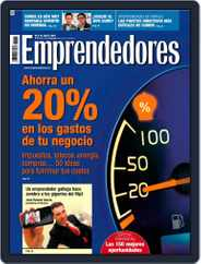 Emprendedores (Digital) Subscription March 21st, 2007 Issue