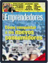 Emprendedores (Digital) Subscription April 27th, 2006 Issue