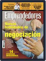Emprendedores (Digital) Subscription March 29th, 2006 Issue