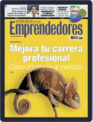 Emprendedores (Digital) Subscription January 26th, 2006 Issue