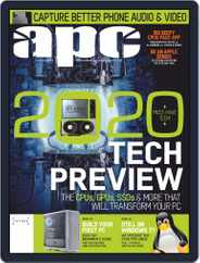 APC (Digital) Subscription March 1st, 2020 Issue