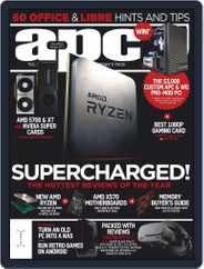 APC (Digital) Subscription September 1st, 2019 Issue