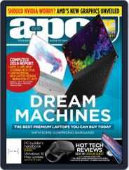 APC (Digital) Subscription August 1st, 2019 Issue