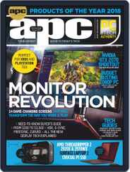 APC (Digital) Subscription December 2nd, 2018 Issue