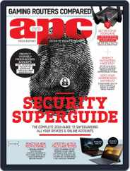 APC (Digital) Subscription August 1st, 2018 Issue