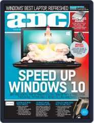 APC (Digital) Subscription April 1st, 2018 Issue