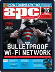 APC (Digital) Subscription March 1st, 2018 Issue