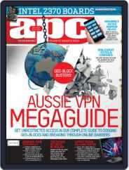 APC (Digital) Subscription February 1st, 2018 Issue