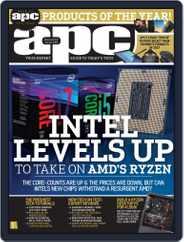 APC (Digital) Subscription December 15th, 2017 Issue
