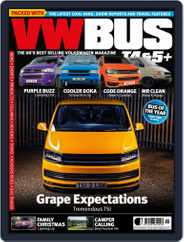 VW Bus T4&5+ (Digital) Subscription November 28th, 2019 Issue