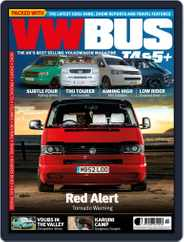 VW Bus T4&5+ (Digital) Subscription February 28th, 2019 Issue