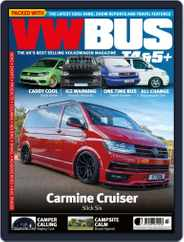 VW Bus T4&5+ (Digital) Subscription January 31st, 2019 Issue