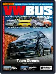 VW Bus T4&5+ (Digital) Subscription December 20th, 2018 Issue