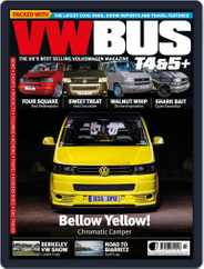 VW Bus T4&5+ (Digital) Subscription February 8th, 2018 Issue