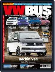 VW Bus T4&5+ (Digital) Subscription October 5th, 2017 Issue
