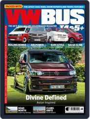 VW Bus T4&5+ (Digital) Subscription July 6th, 2017 Issue