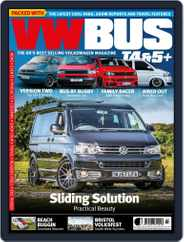 VW Bus T4&5+ (Digital) Subscription February 1st, 2017 Issue