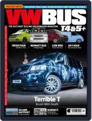 VW Bus T4&5+ (Digital) Subscription November 1st, 2016 Issue