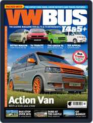 VW Bus T4&5+ (Digital) Subscription February 10th, 2016 Issue