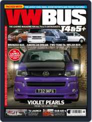 VW Bus T4&5+ (Digital) Subscription May 14th, 2015 Issue