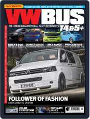 VW Bus T4&5+ (Digital) Subscription April 7th, 2015 Issue