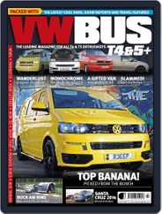 VW Bus T4&5+ (Digital) Subscription February 10th, 2015 Issue