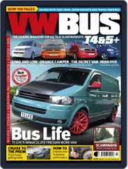 VW Bus T4&5+ (Digital) Subscription March 11th, 2014 Issue