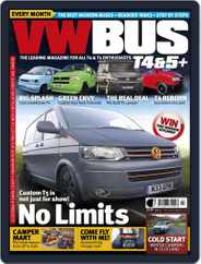 VW Bus T4&5+ (Digital) Subscription February 13th, 2013 Issue