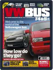 VW Bus T4&5+ (Digital) Subscription December 7th, 2011 Issue