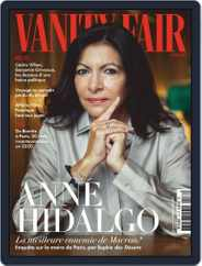 Vanity Fair France (Digital) Subscription February 1st, 2020 Issue
