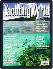 Yachting World (Digital) Subscription October 7th, 2008 Issue