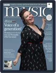 Bbc Music (Digital) Subscription June 1st, 2020 Issue