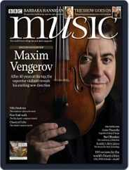Bbc Music (Digital) Subscription May 1st, 2020 Issue