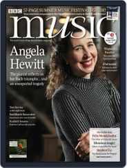 Bbc Music (Digital) Subscription April 1st, 2020 Issue