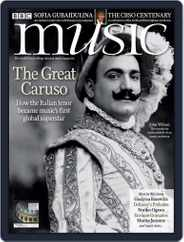 Bbc Music (Digital) Subscription March 1st, 2020 Issue