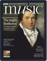Bbc Music (Digital) Subscription February 1st, 2020 Issue