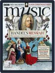 Bbc Music (Digital) Subscription December 2nd, 2019 Issue
