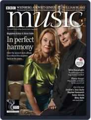 Bbc Music (Digital) Subscription October 1st, 2019 Issue