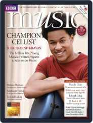 Bbc Music (Digital) Subscription August 1st, 2017 Issue